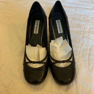 Steve Madden Glorify heels